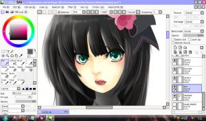 download paint tool sai full version pc
