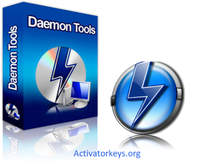 www daemon tools free download com