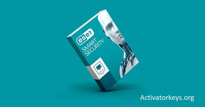 eset internet security product key 2018