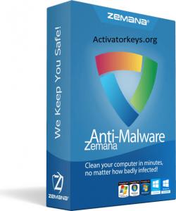Download zemana antimalware premium 2. 50. 2. 133 crack http://ift. Tt.