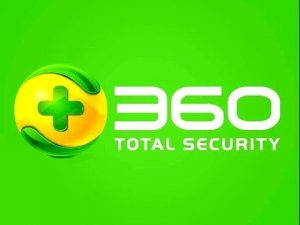 360 total security essential premium key