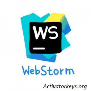 Webstorm 2018 free activation codes