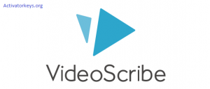 VideoScribe Pro  crack download with keygen