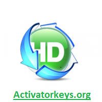 HD Video Converter Factory Pro crack download