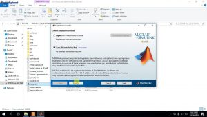 Matlab R2018b Crack With Activation Code Full Torrent Download Free